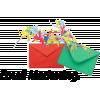 lista de contatos de pequenas empresas - SP interior